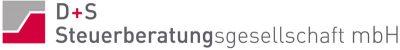 D+S Steuerberatungsgesellschaft mbH Logo